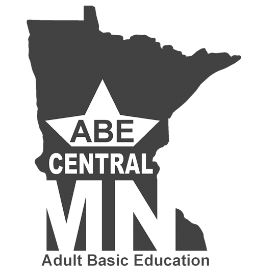 Central Minnesota Adult Basic Education